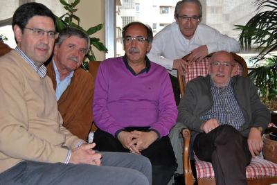 20110430203628-con-el-ministro.jpg