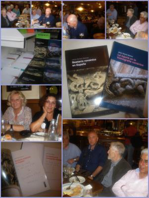 20110621213214-2011-06-21.jpg